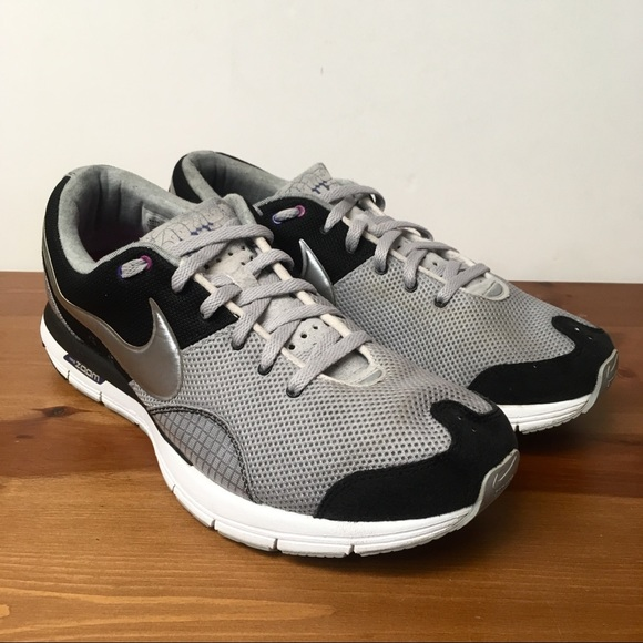 207 Nike Prefontaine Running Shoes
